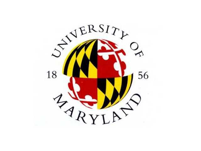 The University System of Maryland employs about 37,620 people in higher education.