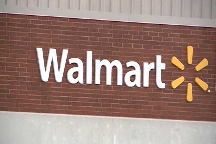 Walmart employs about 18,620 people in Maryland.