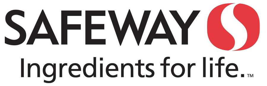 Safeway employs about 7,240 people in Maryland.