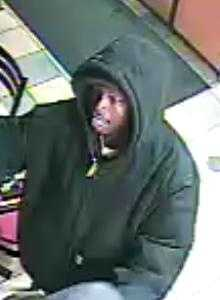 Police are asking for the public's help to find the men responsible for robbing a Subway store at gunpoint in Catonsville two months ago.