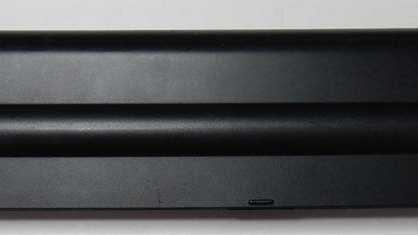ThinkPad notebook computer battery packs