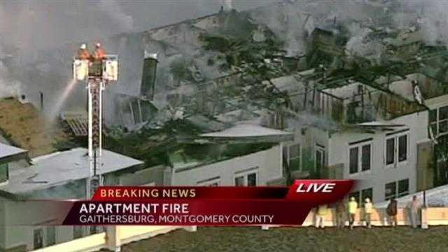 gaithersburg apartment fire.jpg