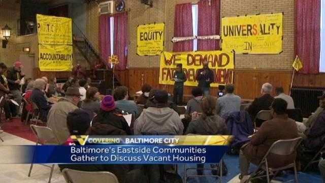 communities vacant housing.jpg