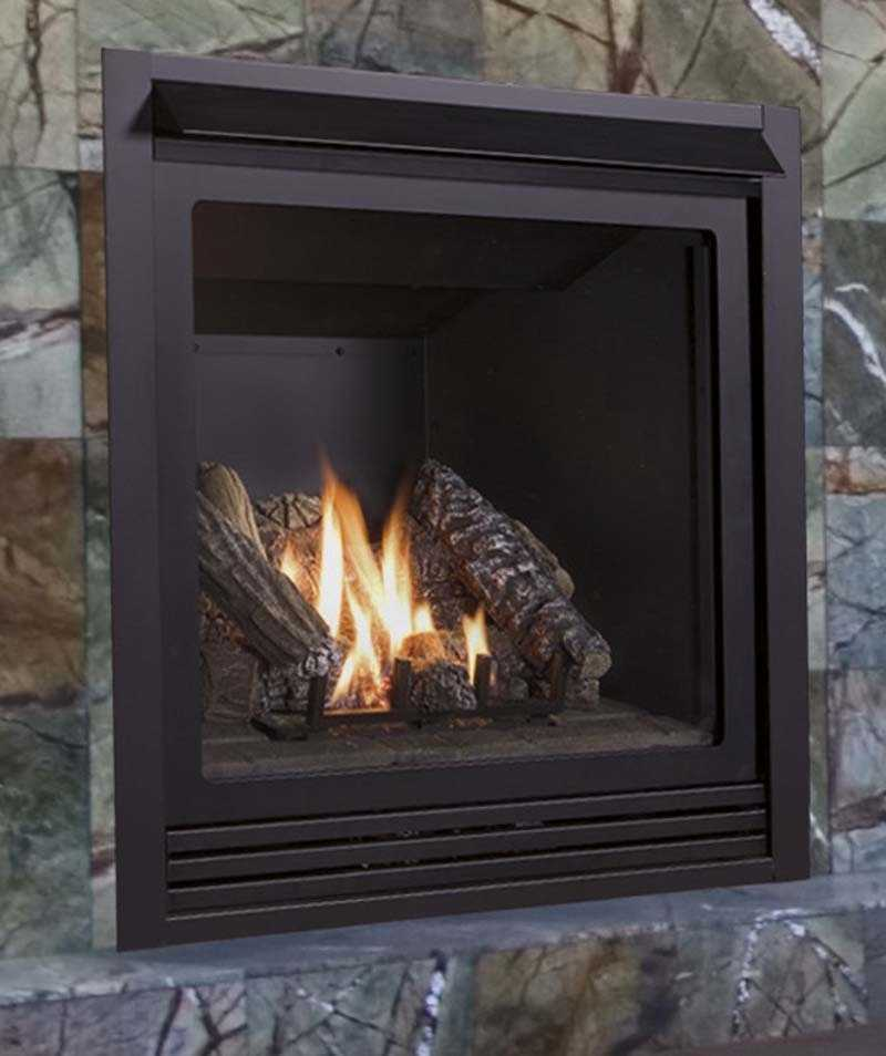About 13,600 gas fireplaces and fireplace inserts are being recalled because of an explosion hazard, according to the Consumer Product Safety Commission. Click here for the recall information and model numbers