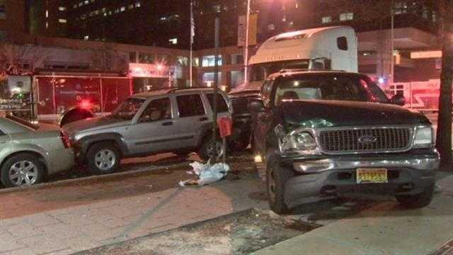 officer crash.jpg