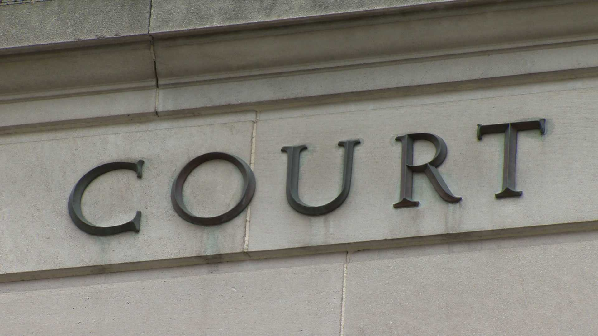 """Courthouse (good generic shot of """"court"""")"""