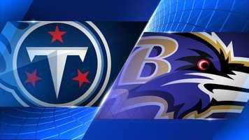 Sun., Nov. 9 vs. Tennessee - 1:00 p.m.