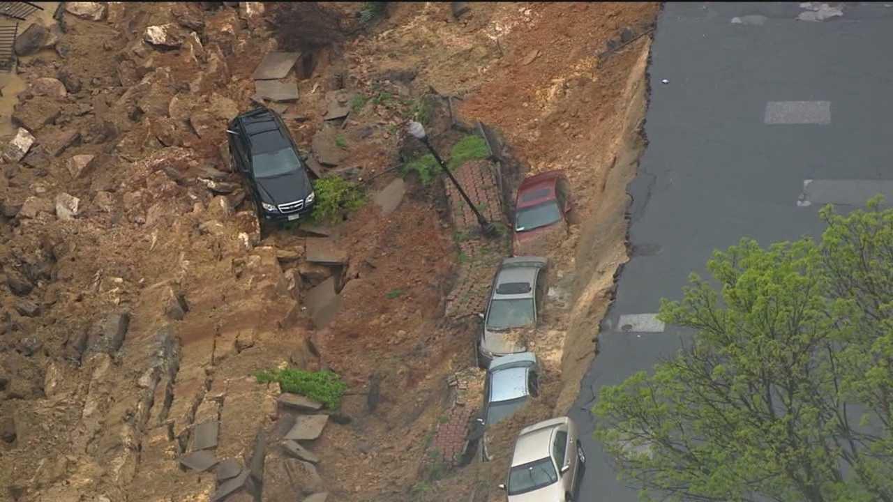 chopper street collapse.jpg