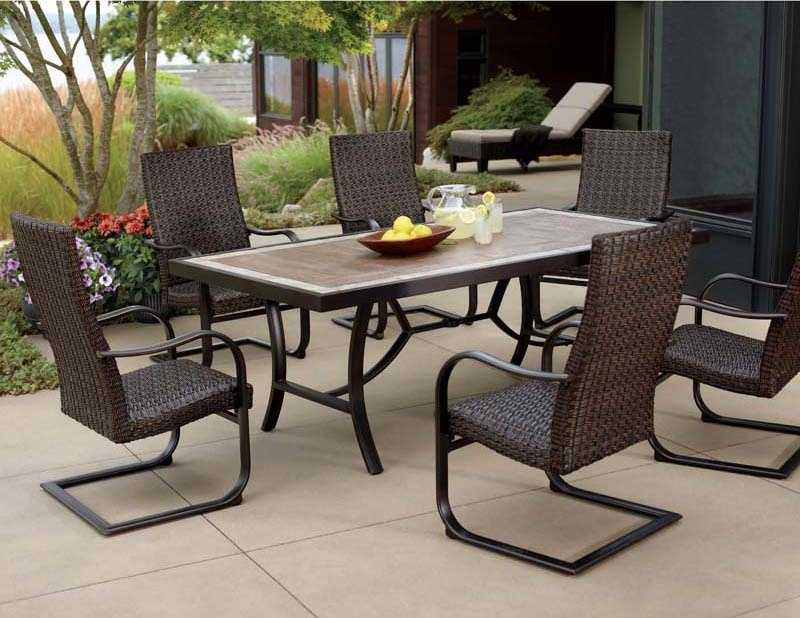 - Outdoor Chairs Sold At Costco Recalled