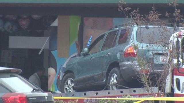 car into store1.jpg