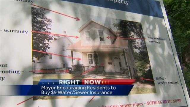 sewer insurance.jpg