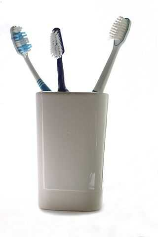 10. Hygiene