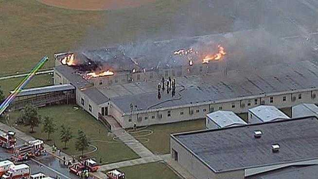 Waldorf school fire.jpg