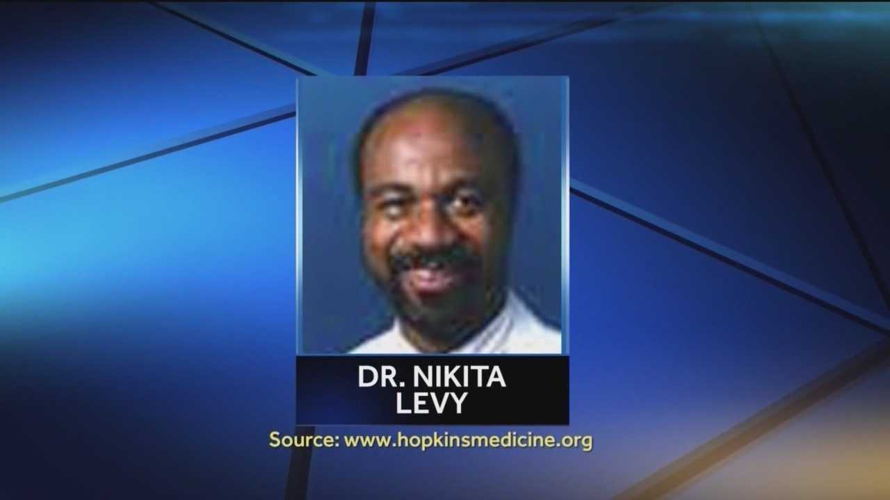 Johns Hopkins Hospital has agreed to a $190 million settlement with more than 8,000 patients of a gynecologist who secretly photographed and videotaped women in the examining room with a pen-like camera he wore around his neck, officials said.
