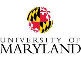 University of Maryland-College ParkIn-state: $23,734Out-of-state: $42,920- College Affordability and Transparency Center data