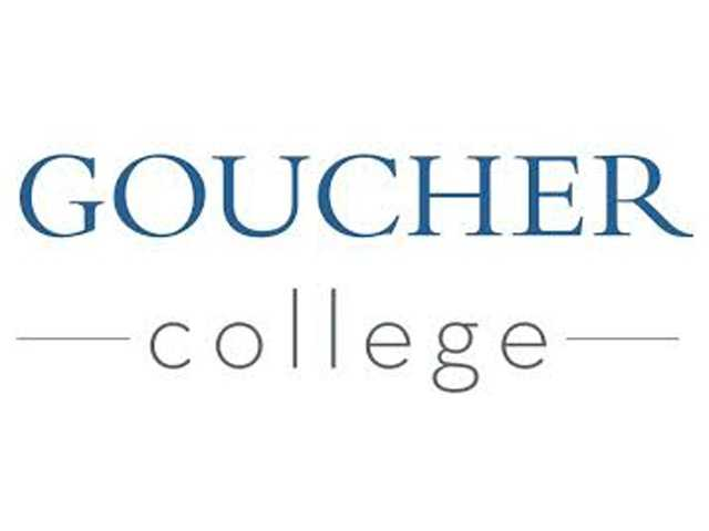 Goucher College$52,908-College Affordability and Transparency Center data
