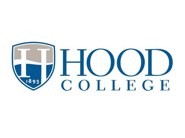 Hood College$48,830-College Affordability and Transparency Center data