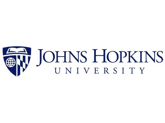 Johns Hopkins University$61,502-College Affordability and Transparency Center data