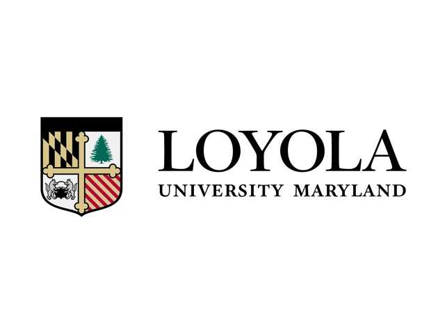 Loyola University of Maryland$58,578-College Affordability and Transparency Center data