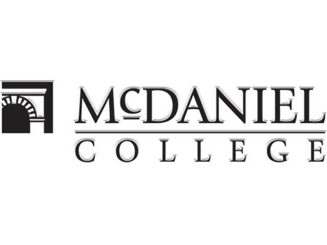 McDaniel College$48,300-College Affordability and Transparency Center data