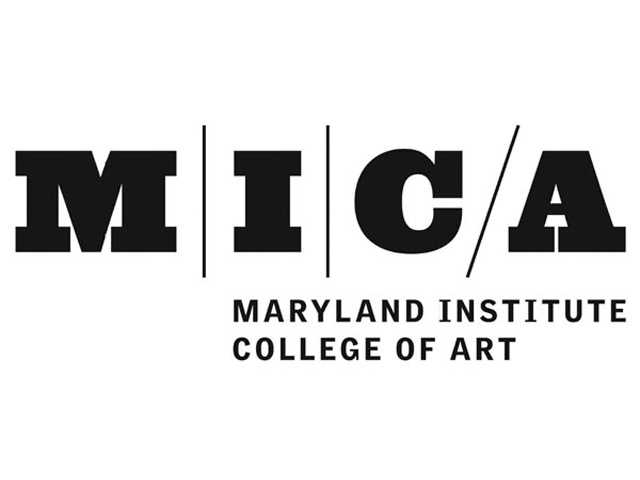 Maryland Institute College of Art$55,100-College Affordability and Transparency Center data