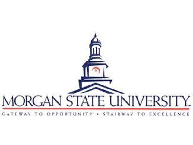 Morgan State UniversityIn-state: $22,269Out-of-state: $31,683-College Affordability and Transparency Center data