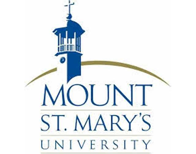 Mount St. Mary's University$48,858-College Affordability and Transparency Center data
