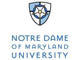 Notre Dame of Maryland University$45,650- College Affordability and Transparency Center data