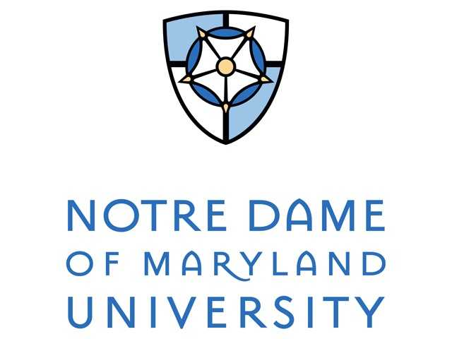 Notre Dame of Maryland University$45,650-College Affordability and Transparency Center data