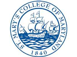 St. Mary's College of MarylandIn-state: $29,599Out-of-state: $43,399- College Affordability and Transparency Center data