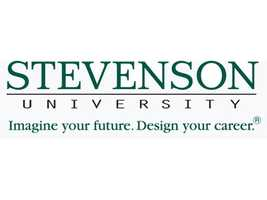 Stevenson University$43,556- College Affordability and Transparency Center data