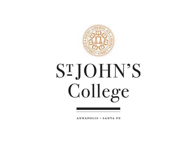 St. John's College$58,630-College Affordability and Transparency Center data