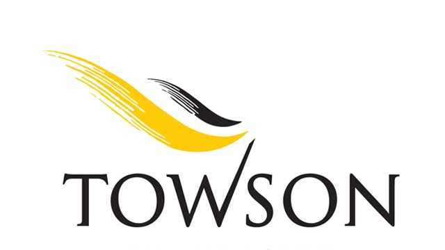 Towson UniversityIn-state: $23,166Out-of-state: $34,844- College Affordability and Transparency Center data