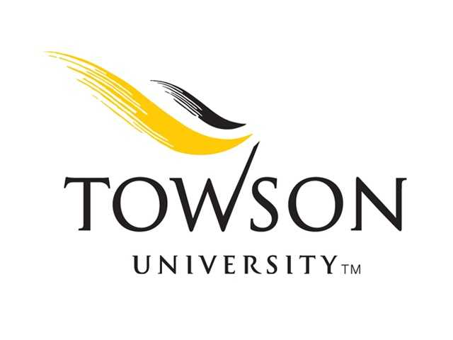Towson UniversityIn-state: $23,166Out-of-state: $34,844-College Affordability and Transparency Center data