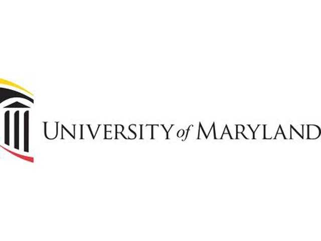 University of Maryland-BaltimoreIn-state undergraduate tuition: $7,698Out-of-state undergraduate tuition: $28,071-College Affordability and Transparency Center data