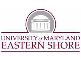 University of Maryland-Eastern ShoreIn-state: $21,454Out-of-state: $29,960- College Affordability and Transparency Center data