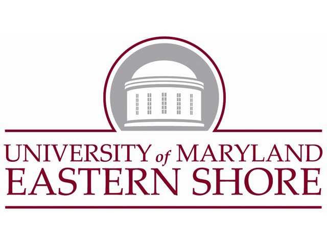 University of Maryland-Eastern ShoreIn-state: $21,454Out-of-state: $29,960-College Affordability and Transparency Center data