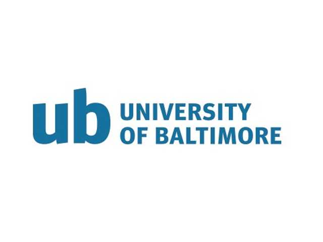 University of BaltimoreIn-state: $27,588Out-of-state: $36,038-College Affordability and Transparency Center data