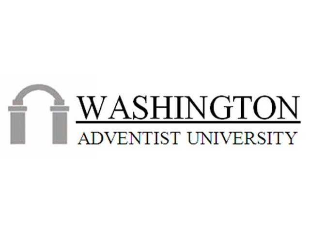 Washington Adventist University$31,220-College Affordability and Transparency Center data