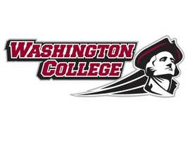 Washington College$54,312- College Affordability and Transparency Center data