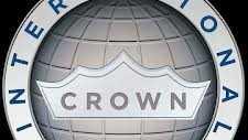 International Crown