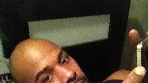Tyree Woodson