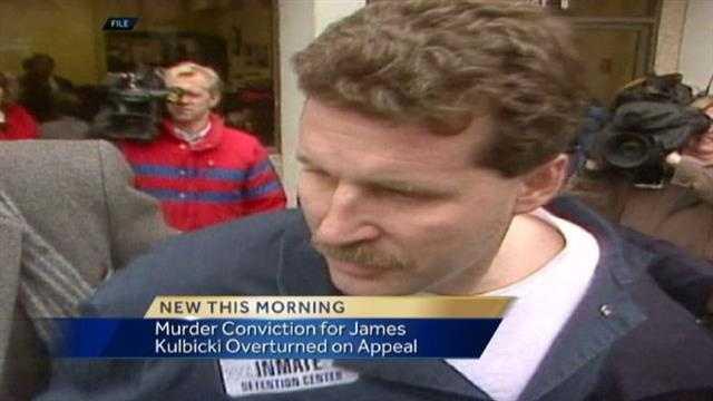 James Kulbicki