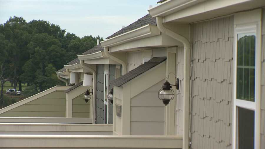 The housing fair begins at 9 a.m. Saturday at Dundalk High School for potential homebuyers.