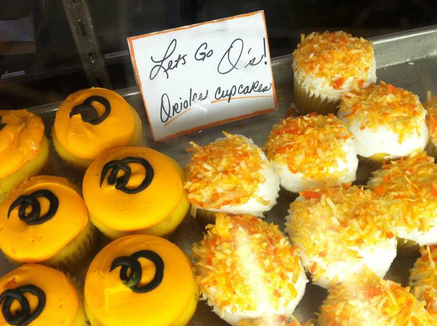 Woodlea Bakery Belair Road
