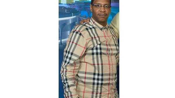 Alvin Wells