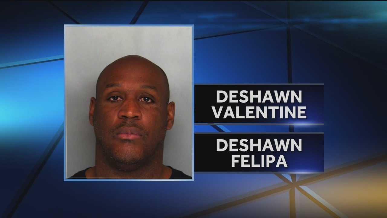 The WBAL-TV 11 News I-Team has learned a man convicted of bigamy in Baltimore County wants to take back his guilty plea, according to his new lawyer.