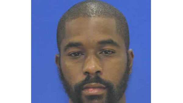 Homicide detectives are asking for the public's help in identifying the killer of Sheldon Chase. (pictured above)