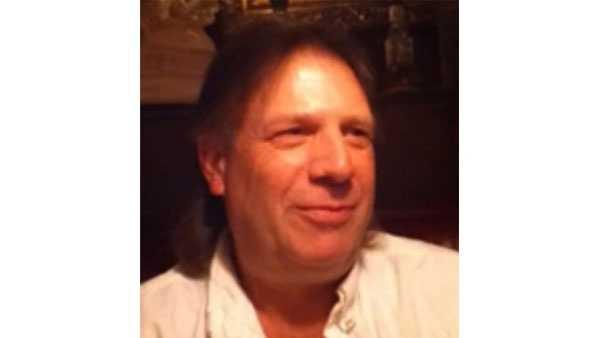 Dennis Patrick Schultz