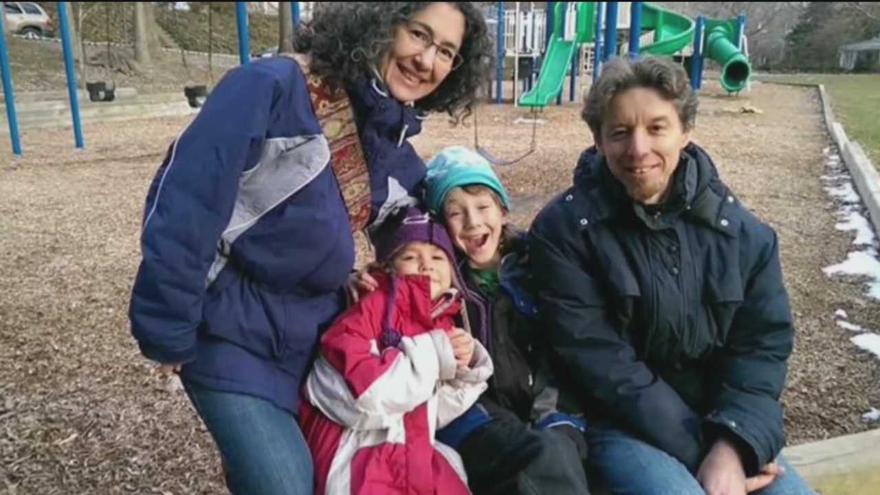 The debate over the actions of Danielle and Alexander Meitiv, of Silver Spring, began in December when state authorities started investigating them for letting their children walk to school by themselves.